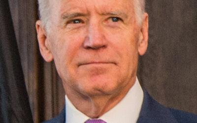 La reforma migratoria de Biden busca firmas para ser presentada al Congreso