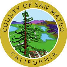 San Mateo recibe premio que ayudará a programa para inmigrantes
