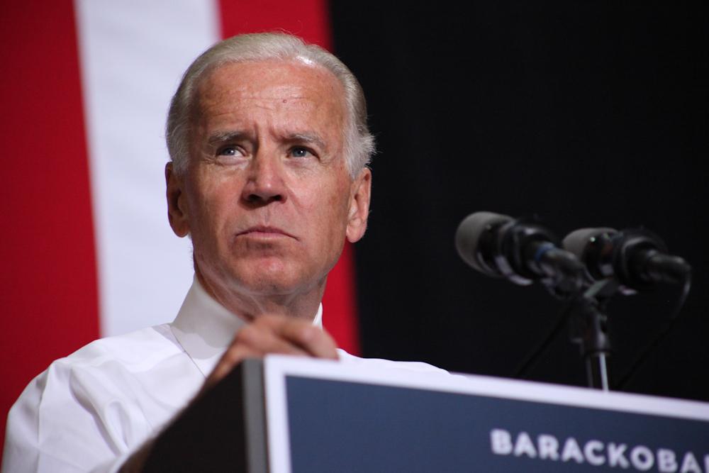 Con Joe Biden, todos los caminos vuelven a llevar a Estados Unidos