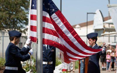 USCIS publica una guía actualizada sobre naturalización para los veteranos que viven en el extranjero