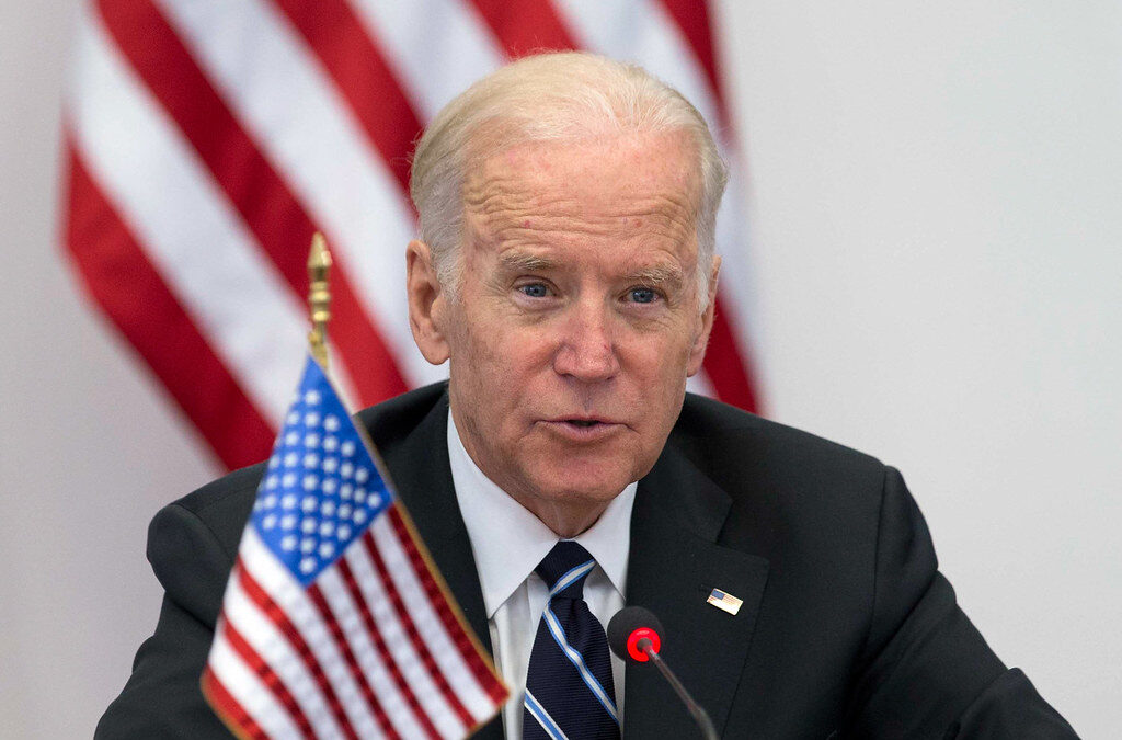 Immigration backlogs for qualified workers are threatening America's economic recovery. Biden could fix the issue in a heartbeat if he wanted.