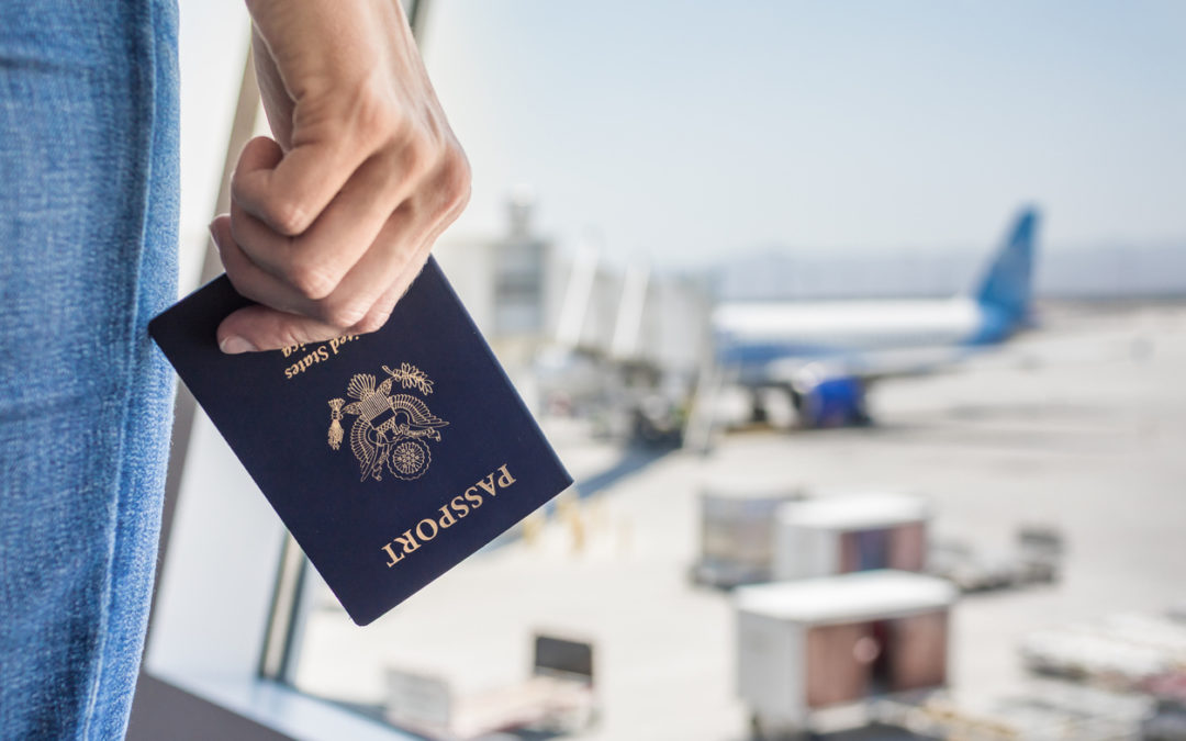 Finding the right, cost efficient lawyer through the legal immigration process