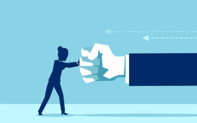Nondiscrimination Policies in Employment Practices