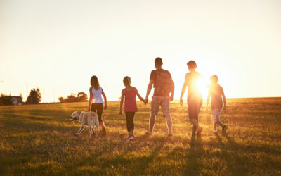 Family-based Immigration by Boundless
