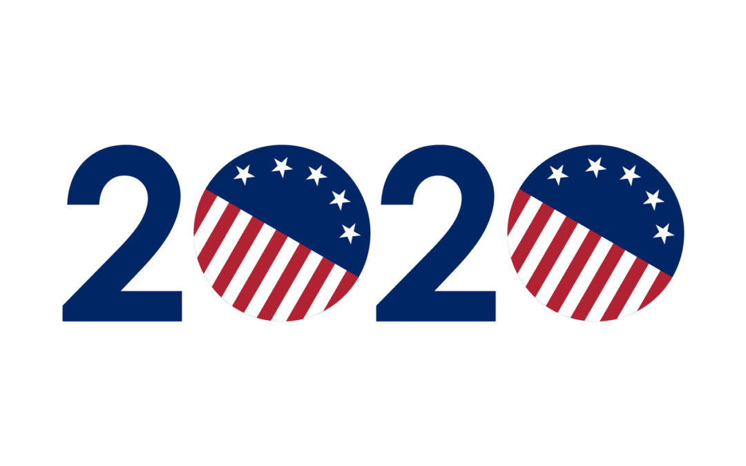 2020 Presidential Candidates and their stance on Immigration