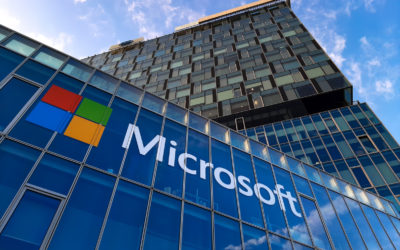 Global tech industry requires immigrant attraction, Microsoft CEO Warns
