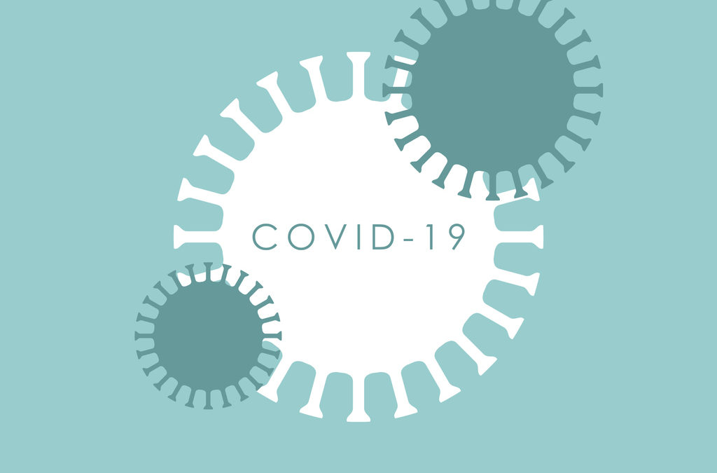 This Week's Resources on COVID-19