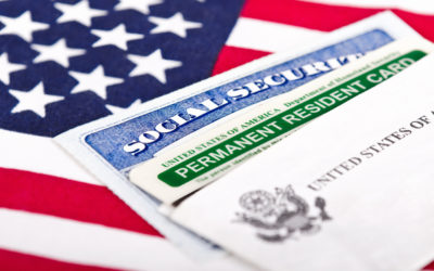 5 Pathways for U.S. Immigration
