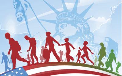 Necesitamos inmigración más que nunca