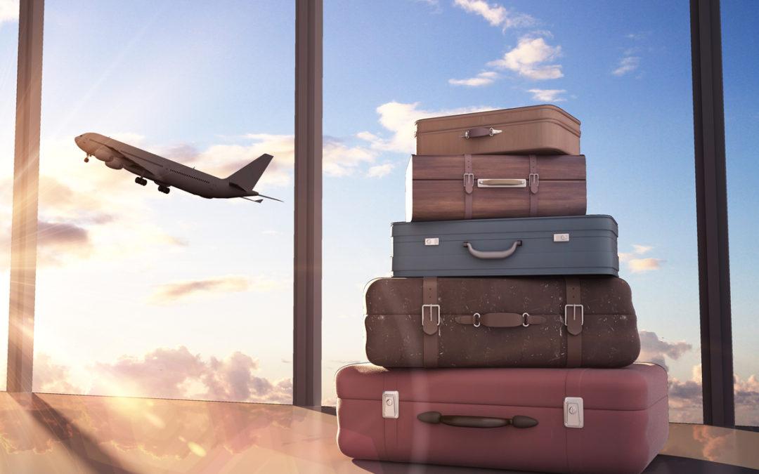 Deferred Enforced Departure (DED): A Fact Sheet