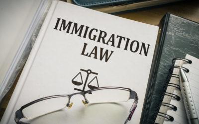 Rep. Pramila Jayapal, Washington immigration reform advocates push hard despite border influx and questions over enforcement