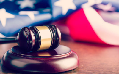 Can Justice be Found for Noncitizens in Immigration Court?