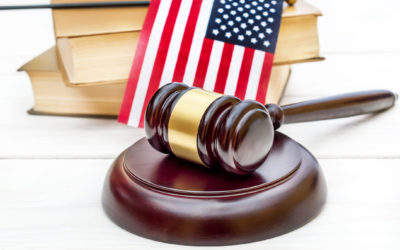 US Immigration Courts close nationwide due to COVID-19