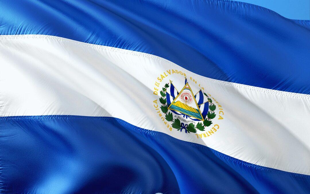 EU y El Salvador abogan por reducir migración irregular