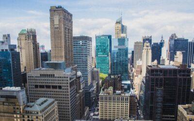 Nueva York anuncia apoyo de $28,4 millones a  inmigrantes