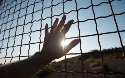 Migración y trata: emigrar siendo mujer