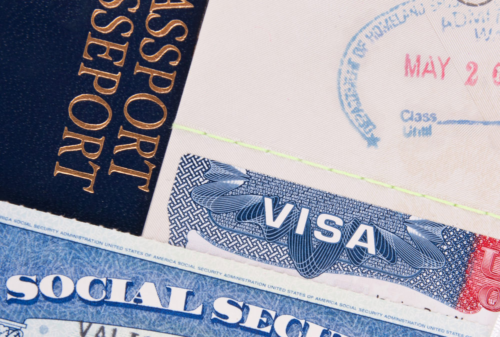 immigration- Immigration 101: How the U.S System Works-e-immigrate-news