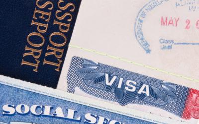Estados Unidos: ¿Cómo renovar permiso de trabajo en USA y cuáles son los requisitos?