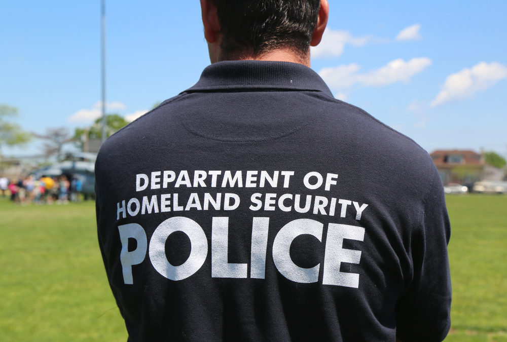 Program-A Lack of Transparency Hurting 287(g) Program-e-immigrate-news