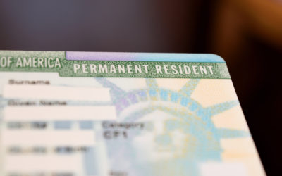 New US citizenship test makes naturalization more difficult for Mass. immigrants