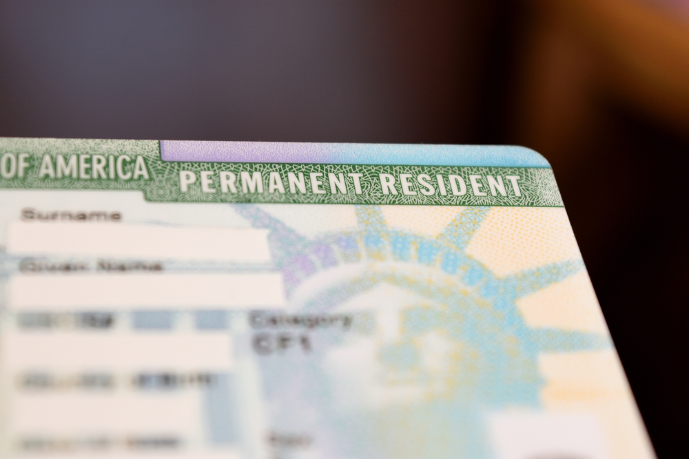 Green card - Possible Limit on Green Cards for Immigrants - e-immigrate- news