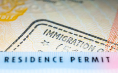 Reforma migratoria, nueva política de asilo o ayuda legal: estos son los cambios migratorios del gobierno