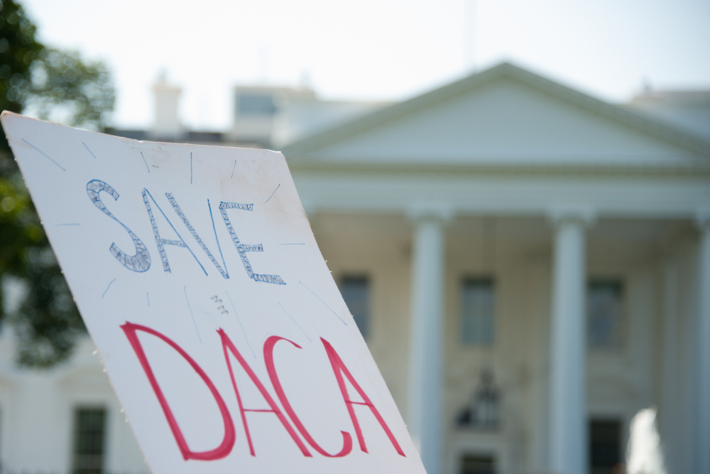 DACA recipients, families and advocates will push for permanent immigration status