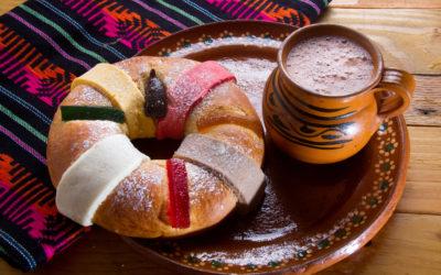 Latino families keep Three Kings Day tradition alive