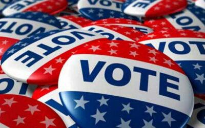 ¿Qué representan estas elecciones para los inmigrantes?